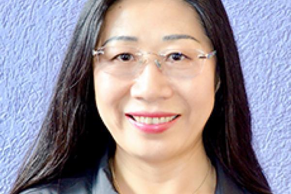 Dr_Lin.jpg