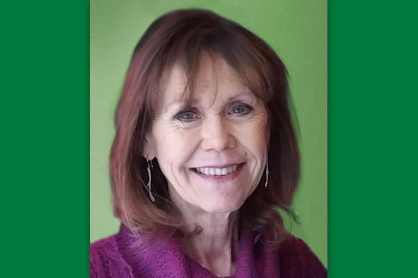 Dr. Deborah Cockerham