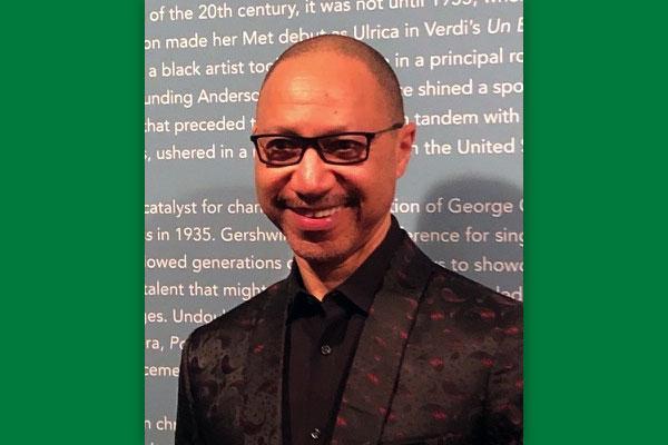Dr. Maurice Wheeler